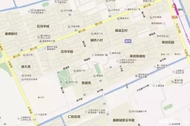 2017上海小升初择校闵行区将再添位育新校