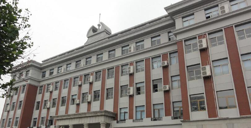 2016年南开中学滨海生态城学校初一报到通知
