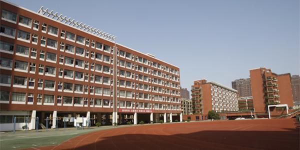 长沙广益中学招生情况入学方式盘点