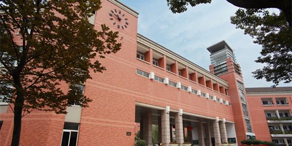 2016小升初:杭州民办中学升学数据分析