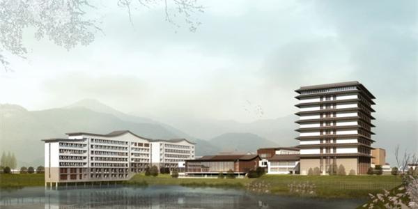 杭州建兰中学小升初招生|录取|师资|面谈