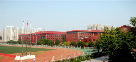 北京十一学校历年小升初考试真题