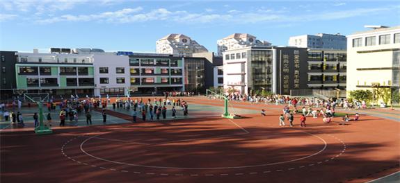 北京西城实验历年分班考试题