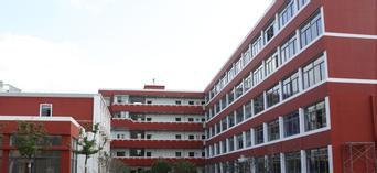 2017小升初择校参考上海实验毕业生去向