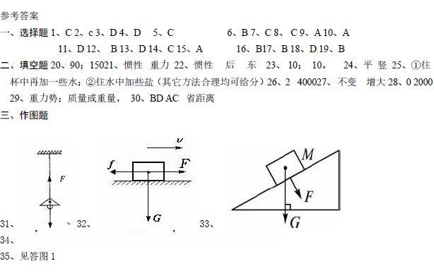 电路 电路图 电子 设计图 原理图 614_394