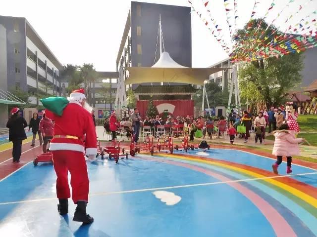 广州各幼儿园学费排名出炉图片 53132 640x480