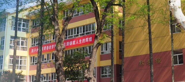 2017年南京玄武外国语小升初相关问答总结
