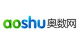 奥数网logo