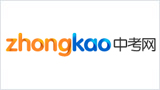 龙8娱乐logo