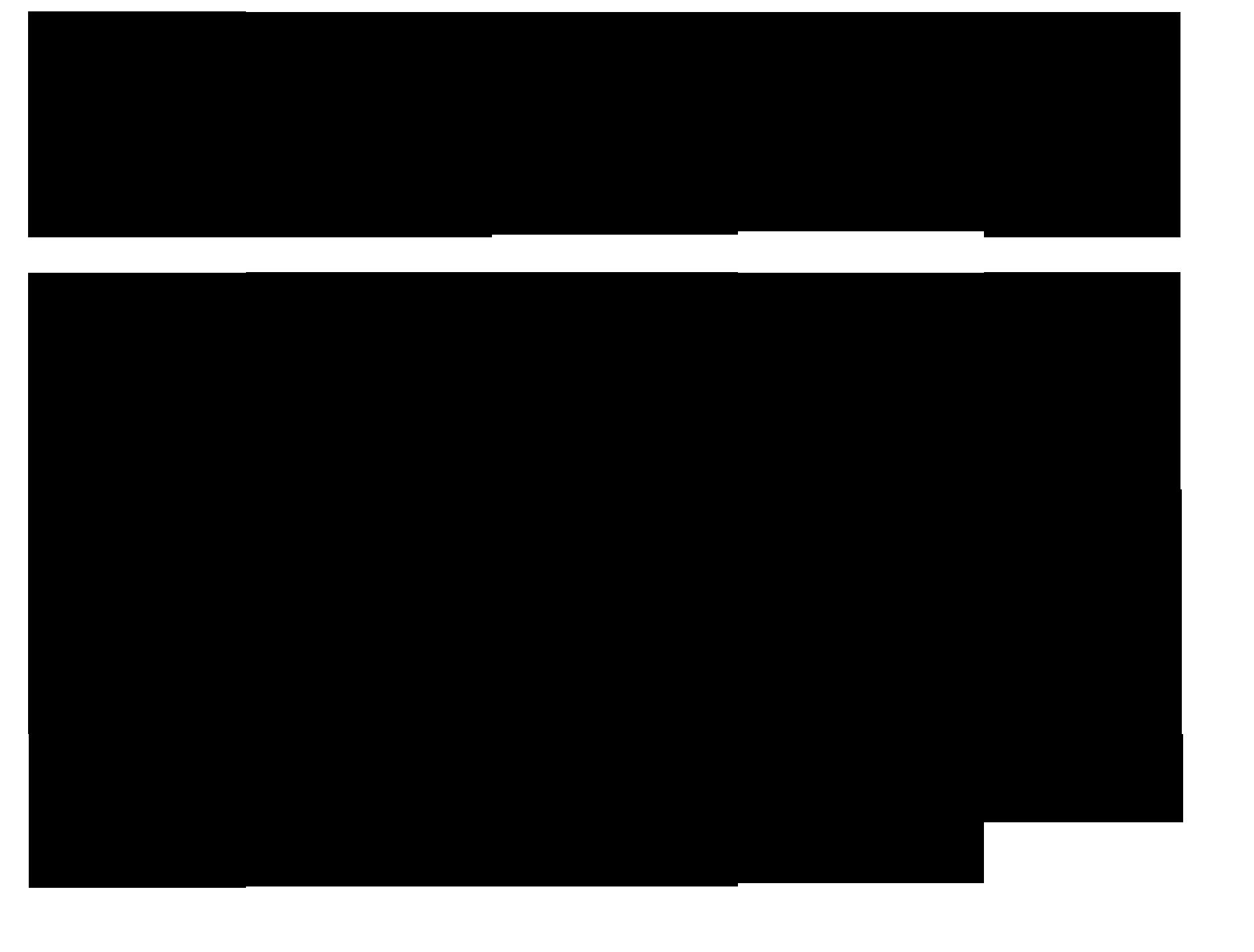 2017年中考物理秘籍之电压电阻:电压