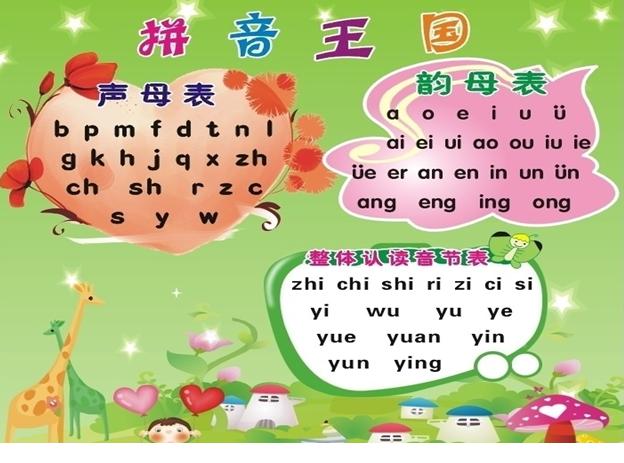 鄂教版一年级上册语文课件拼音《a o e》1(2)