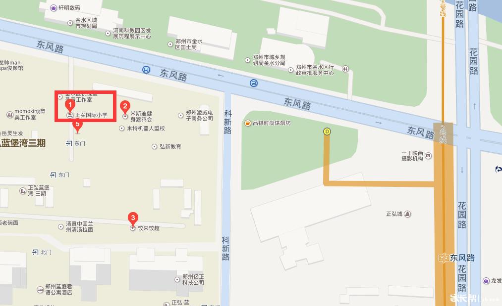 郑州市正弘大全信息学校作文v大全小学生国际小学300字我的家乡图片
