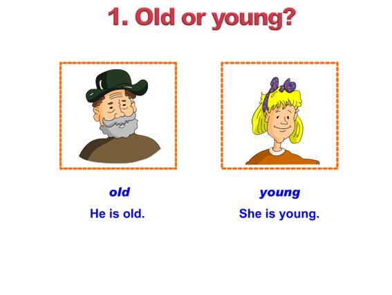 冀教版年级三上册小学英语课件:《Lesson22小学生日常行为规范歌图片