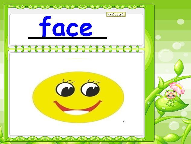 三小学视频英语_三上册人教版英语年级上册学区年级宝鸡图片