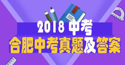 2018年合肥龙8娱乐专题策划