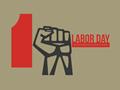 小学生劳动节日记