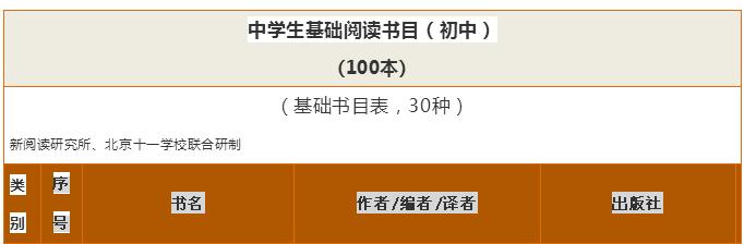 平安彩票网秒速赛车网上投注