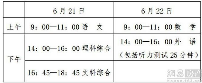 http://www.umeiwen.com/jiaoyu/1062709.html