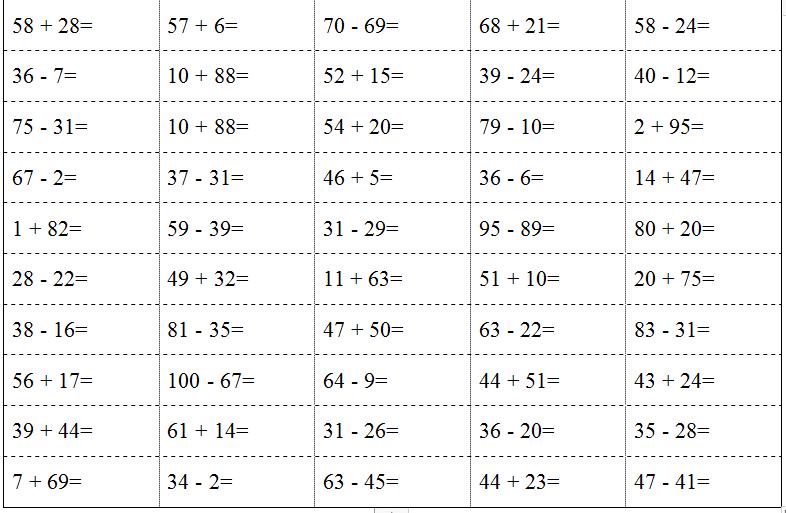 指标一初中小学v指标练习题(八)如何大连数学年级报图片