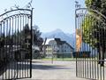 世界最贵寄宿学校