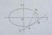 快速提高高二数学分数应注意的问题