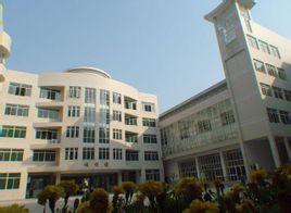 玄武高级中学