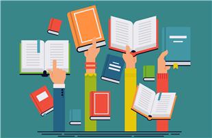 人教版一年级下册数学各单元测试汇总