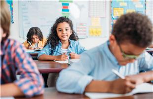 人教新课标四年级下册数学单元题汇总