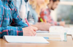 人教新课标五年级下册数学单元题汇总