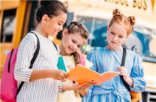 小升初擇校容易被家長忽視八個問題